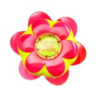 Tangle Teezer Princess Pink
