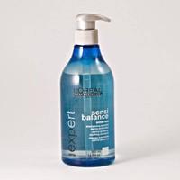 Loreal Sensi Balance Hassas Saç Derisi Şampuani 500 ml