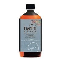 Landoll Nashi Argan Capixyl Dökülme Önleyici Şampuan 500ml