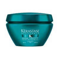 Kerastase Resistance Therapiste 3-4 Aşiri İşlem Görmüş Saçlar İçin Bakim Maskesi 200ml