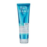 Tigi Bed Head Urban Antidotes Recovery Şampuan 250ml