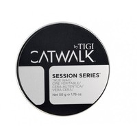 Tigi Catwalk Session Series True Wax 50Gr