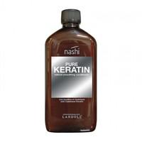 Landoll Nashi Pure Keratin Saç Kremi 500ml