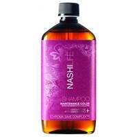 Landoll Nashi Life Boyali Saçlar İçin Renk Koruyucu Şampuan 500ml