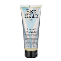 Tigi Bed Head Dumb Blonde Saç Kremi 200ml
