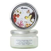 Davines Authentic Replenishing Yeniden Yapilandirici Krem 200ml
