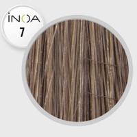 L'Oréal Professionnel İnoa 7 Kumral Saç Boyası