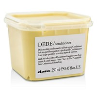 Davines Dede Conditioner İnce Telli Saçlar İçin Koruyucu Krem 250ml