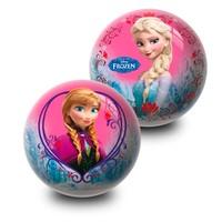 Disney Frozen Top - Büyük Boy 23 cm