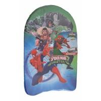 Spiderman Yüzme Tahtası - Küçük