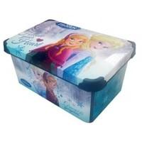 Disney Frozen Elsa Oyuncak Kutusu 10 LİTRE