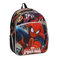 Örümcek Adam Okul Çantası 86728