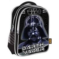 Star Wars Çanta - Darth Vader Okul Çantası