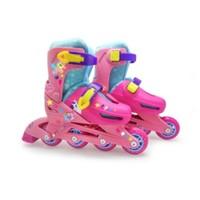 My Little Pony Paten - 4 Tekerlekli