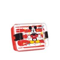 Mickey Mouse Beslenme Kutusu