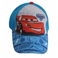 Cars Şapka - Mavi