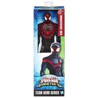 Spiderman Kid Arachnid Figür