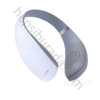 Leme LeTv Bluetooth Kulaklık