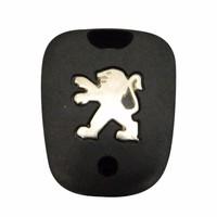 Peugeot İçin Yale Uzaktan Kumanda Düğmesi Kapağı