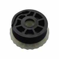 Land Rover İçin Arka Bagaj Cam Mekanizması Motoru Dişlileri