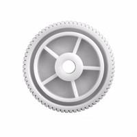 DAF Renault Trucks için Cam İndirme Kaldırma Mekanizması Motor Tamir Makarası