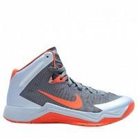 Nike 599519 400 Günlük Erkek Basket Spor Ayakkabı
