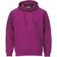 Slazenger 33218233 Sweatshirt