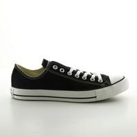 Converse Ayakkabı Chuck Taylor All Star M9166C