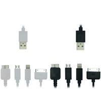 5in 1 Şarj/Data Kablosu ET-601