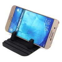 Silikon Araç içi Telefon ve Tablet Tutucu / VCS-0098