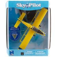 Sky Pilot 1/60 Uçak Agricultural Aircraft AT-5 Model Uçak