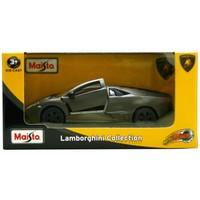 Maisto Lamborghini Reventon Oyuncak Araba 11 cm
