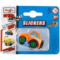 Maisto Fresh Metal Slickers Coupe Oyuncak Araba