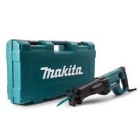 Makita JR3050T 1010 Watt Kılıç Testere