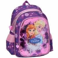 Frozen Okul Çantası 87380