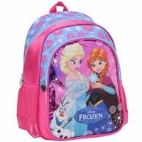 Frozen Okul Çantası 87391