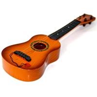 Klasik Oyuncak Gitar Küçük