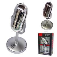Magic Fe-16 Masaüstü Mikrofon