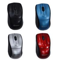 Kerasus Km-475 4 Renk Usb Mouse