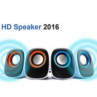 Appa Kr-85 Yüksek Ses Usb Speaker Hoparlör