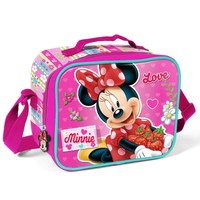 Yaygan Minnie Mouse Beslenme Çanta 72844