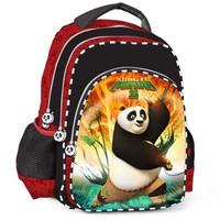 Yaygan Kung-Fu Panda Okul Çanta 83005