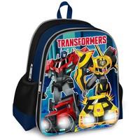 Yaygan Transformers Eko Okul Çanta 53085