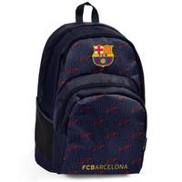 Yaygan Barcelona Sırt Çanta 53068