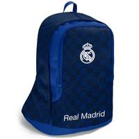 Yaygan Real Madrid Sırt Çanta 93072