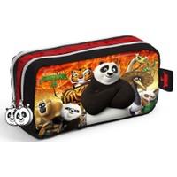 Yaygan Kung-Fu Panda Kalem Çanta 82101
