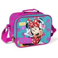 Yaygan Minnie Mouse Beslenme Çanta 72845