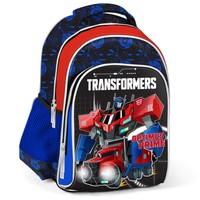 Yaygan Transformers Okul Çanta 53044