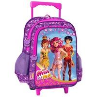 Yaygan Mia And Me Çekçek Okul Çanta 73037