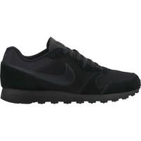 Nike 749794-002 Md Runner Günlük Spor Ayakkabı